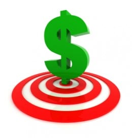 RedGage offers other ways to make money.