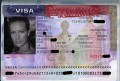 How To Get a US Nonimmigrant Visa