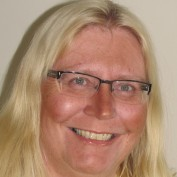 Lissie profile image