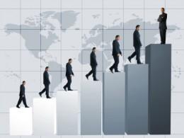 Entrepreneural Growth