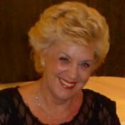LadyLyell profile image