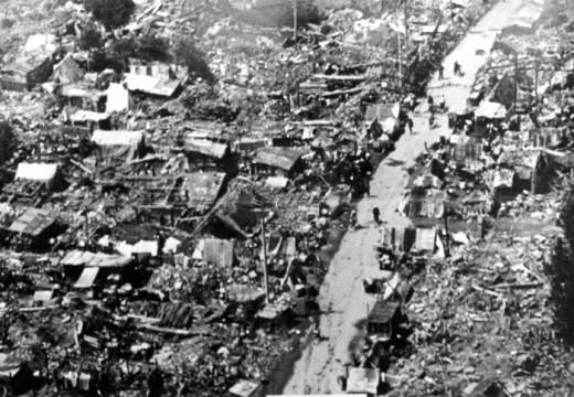 Los mayores desastres y cataclismos de la historia del planeta 5278355_f520
