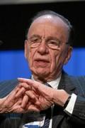 Who Is Rupert Murdoch? Rupert Murdoch Scandal Summary