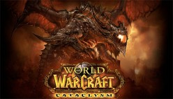 World of Warcraft: Leveling Guide-Leveling through Rare Spawns