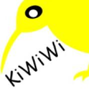 Kiwiwi profile image