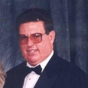 Bruce E Cox CPA profile image
