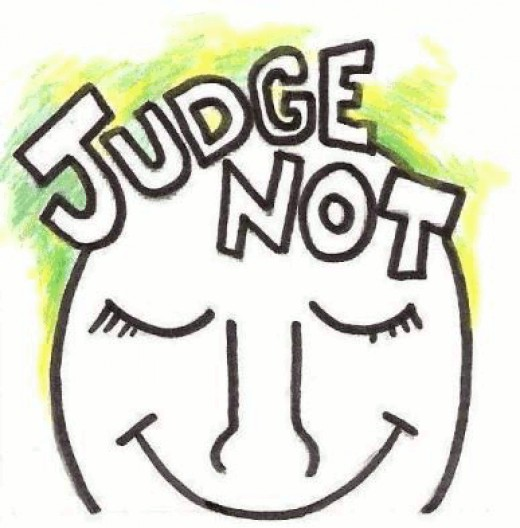 For what have I to do with judging outsiders? Do you not judge those who are within the church? But those who are outside, God judges. REMOVE THE WICKED MAN FROM AMONG YOURSELVES. 1 Corinthians 5:12-13
