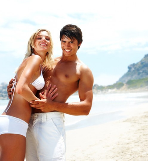 Romance Without the Drama—A Scientific Explanation of How to Do It
