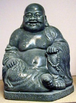 Source: http://www.prem-rawat-bio.org/buddha.html