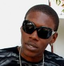 Vybz Kartel Sentenced to Life in Prison After Being Found Guilty!