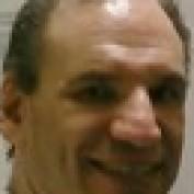 sacman profile image