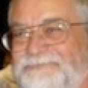 John Hopper profile image
