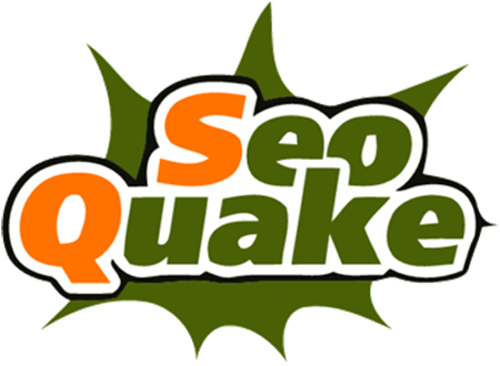 SeoQuake is has a number of very valuable features.