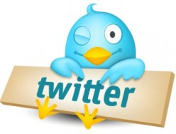 Tweeting on Twitter