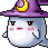 LunarPixie profile image