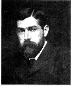 F.H.Bradley