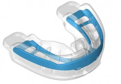 The Myobrace Is A Good Alternative to Traditional Braces