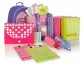 Great school supply sales