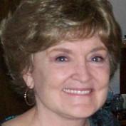 Joy Schantz profile image
