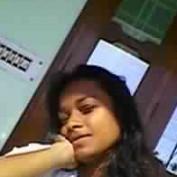 Karishma Babra profile image