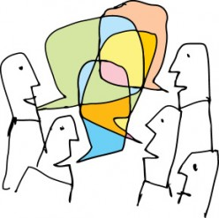 Good Conversation Starters - Topics To Enhance Your Skills