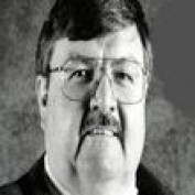 Jim Hickey profile image