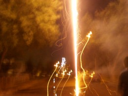 4 OF JULY FIRE WORKS AT ITS BEST KODAK 1# FOR MY FAMILY WE LOVE IT YOU WILL TOO!