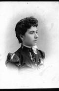 Josephine Sarah Earp