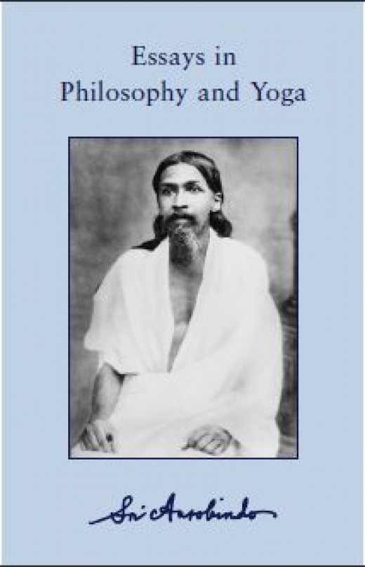Aurobindo is one of the Yoga philosophers who wrote in prose, commenting on spirituality, politics, education, culture and yoga.
