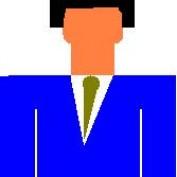 ManinaBlueSuit profile image