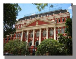 Chief Ministers Office.