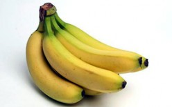 Bananas Nutritional Facts and Things You Didn't Know