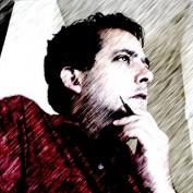 wayseeker profile image