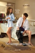 No Strings Attached (2011)