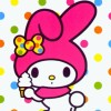Jordan Blossom profile image