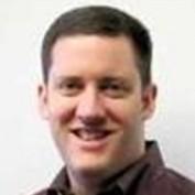 abaler profile image