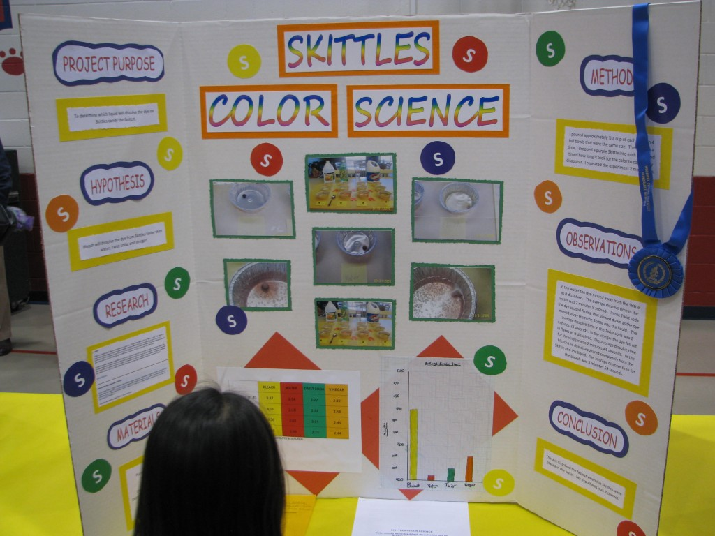 5299224_f1024  Th Grade Science Project Layout on 4th grade science projects electricity, 4th grade science weather, 4th grade science boards, 4th grade science projects examples, reading fair project layout, 4th grade science experiments plants, 4th grade science fair projects with eggs, 4th grade science fair projects for students, 4th grade science workbook,