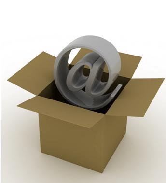 Declutter Your Inbox