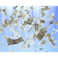 How to Reduce the Cost of College Tuition and Fees