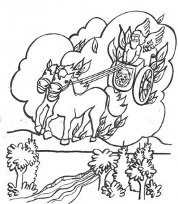 Free+10+commandments+coloring+pages
