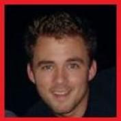 nickhart profile image