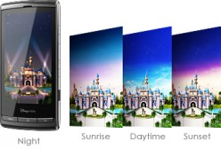 7 Weirdest Android Devices of 2011: Volume 4, more dual screen, Disney Castle Wallpaper, Porsche, Fashion, and more!