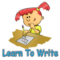 Going back to basics is nothing to be ashamed of. If you don't know them, learning them is fine as well. Good writers are willing to learn.