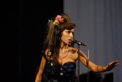 Amy Winehouse: Music and the Death of a Talent
