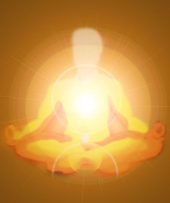 My Experience with Healing Meditation