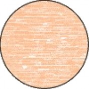 jtyler profile image