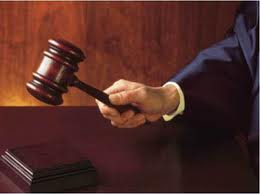 Structured Settlement Annuities are Court Approved