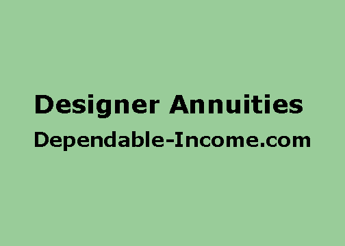 You can sign up for the Safe Income Strategies Offering list at dependable-income.com