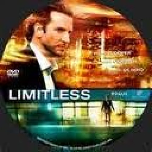 drugs are bad all around. or are they? see limitless and determine for yourself.