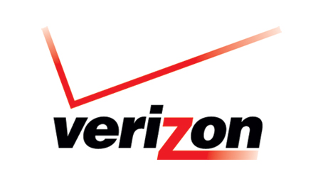 Verizon Logo